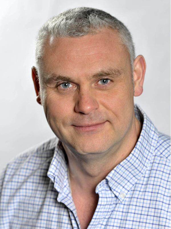 Matt Lawson